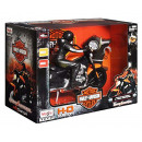 wholesale Other: Maisto RC Harley Davidson XL 1200N 27x40cm