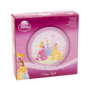 Disney Princess Ceiling lamp 26x26cm