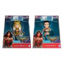 grossiste Jouets: Métaux coulés sous pression DC Comics Wonder Woman