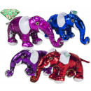 wholesale Music Instruments: Elephant 4 assorted 30 cm