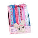 wholesale Hair Accessories: House of Mouse haira accessories assorted 16 piece