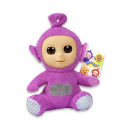 Tiddlytubbies S3G Pink Ping sitting 24cm
