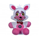 Five Nights Sister Loc FT Baby 23cm