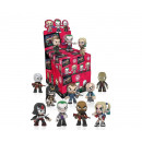 Mystery Minis Suicide Squad assortito in Display 7