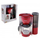Bosch Play Coffee maker 21x23cm