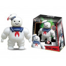 Metals Die-Cast Ghostbusters Stay Puft 23x24cm