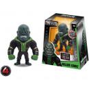 wholesale Toys: Metals Die-Cast Suicide Squad Killer Croc 13x16cm