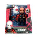 Metals Die-Cast Deadshot 23x24cm
