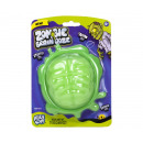 Putty Bouncing 75gr. Zombie Brain Ooze