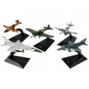 wholesale Other: Air Die-Cast assorted 13,5x7cm