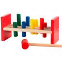 wholesale Experimentation & Research: Mallet Bank 10 pieces 23x9x11cm