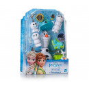 Disney frozen Fever Olaf 21x30cm