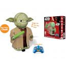 groothandel Feestartikelen: Disney Star Wars RC Yoda opblaasbaar met ...