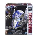 Hasbro Transformers Le Changeur de Voix Last Knigh