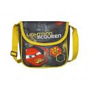 Disney Cars shoulder bag 21x22cm