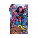 Monster High Great Scarier Reef Kala Merr'ri