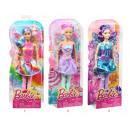 Mattel Barbie Dreamtopia Fee 3 assorted