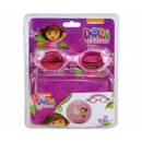 wholesale Garden & DIY store: Dora Set Inflatable Water Ball with glasses