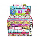 wholesale Other: My Mini Mixie Q's 2 pack series 2