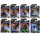wholesale Other: Hot Wheels Marvel Guard. Galaxy Vol. 2 Die-Cast vo