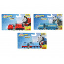 wholesale Other: Thomas & Friends Adventures Metal Locomotives