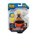 Großhandel Sonstige: Bob der Baumeister Playsand Bob