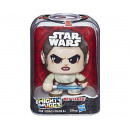 Star Wars Mighty Muggs Rey Jakku 10x14cm