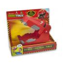 Großhandel Sonstige: Dinotrux T-Rux Aktion Saurier