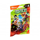 wholesale Other: Blindbag TMNT Mega Construx Series 4 in Display