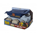 wholesale Other: Bob the Builder Mega Thud 23x36cm