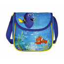 Disney Finding Dory shoulder bag 21x22cm