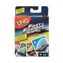 wholesale Other:Uno Fast & Furious 8