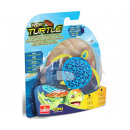 wholesale Other: Zuru Robo Turtle Robot blue