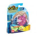 Zuru Robo Turtle Robot pink
