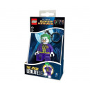 LEGO DC Comics Super Heroes Mini LED torch with s