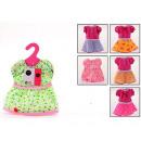 Clothes for dolls 40-45 cm dolls
