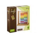 wholesale Wooden Toys:Jouéco® - Abacus