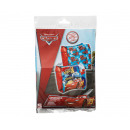wholesale Licensed Products: Swimming sleeves Cars 3-6 years