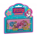 Filly Mermaids Super Glitter Dear friends