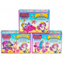 Filly Mermaid Party Set 2 Assortment