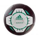 Adidas Fußballstar Lancer LV S4 (optisch B-Qualitä