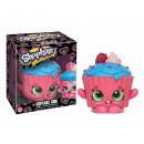 POP! Vinyl Shopkins Cupcake Chic w Jagd