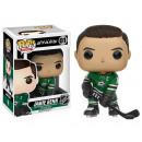 POP! NHL NHL S1 Jamie Benn