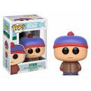grossiste Jouets:POP! TV South Park Stan