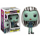 POP! Monster High Frankie Stein
