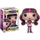 POP! Monster High Draculaura