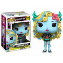 POP! Monster High Lagoona Blue