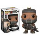 grossiste Jouets: Pop! Gears of War Oscar Diaz