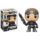 Pop! Gears of War Damon Baird