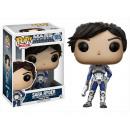 Großhandel Besteck: POP! Spiele Mass Effect Androm Sara Ryder